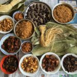 Hokkien style Rice Dumpling Recipe