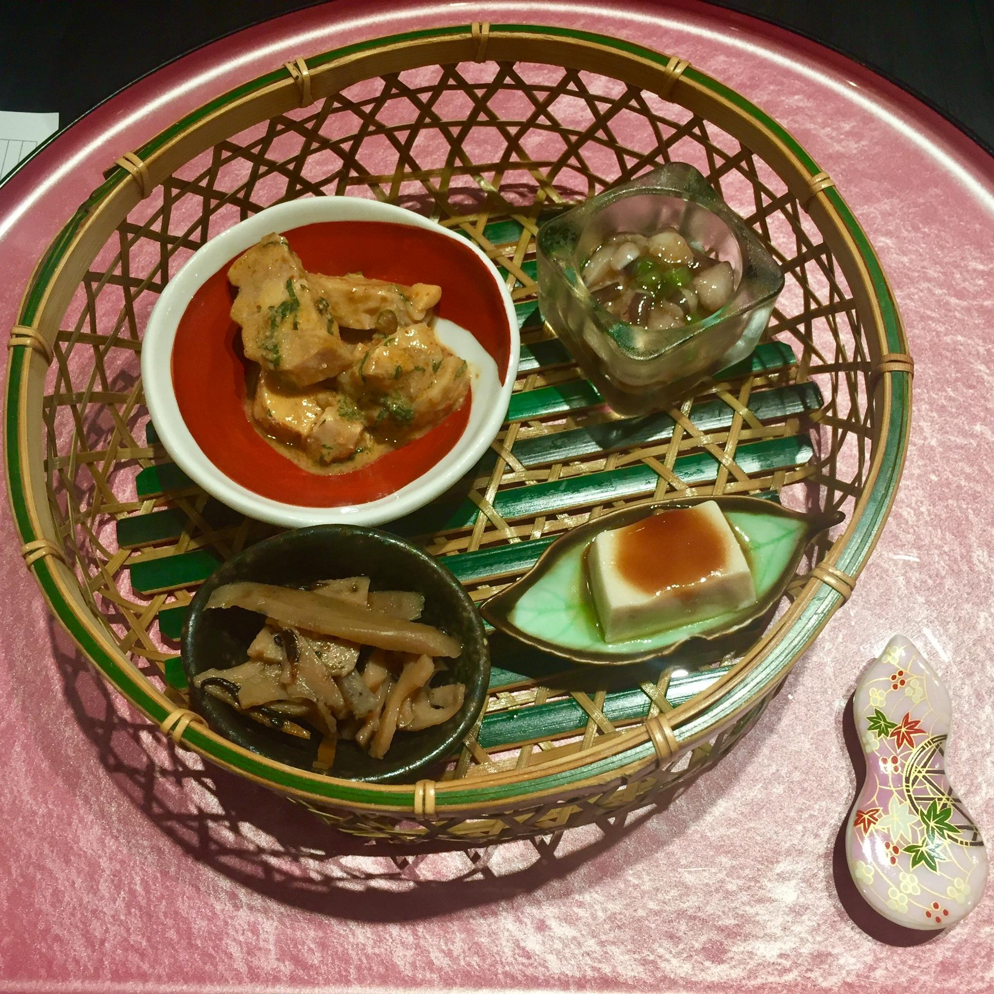 Taki Kyoto Grill